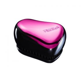 Расческа Tangle Teezer Compact Styler Baubleicious фото
