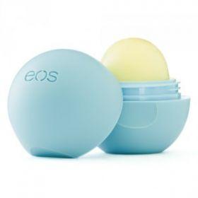 Бальзам для губ Черника и Асаи EOS фото