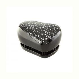 Расческа Tangle Teezer Compact Styler Twinkle фото