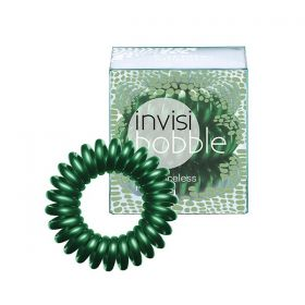 Резинка-браслет для волос Invisibobble C U Later Alligator фото