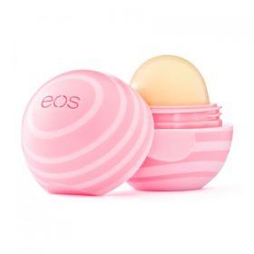 Бальзам для губ Кокосовое молоко EOS фото
