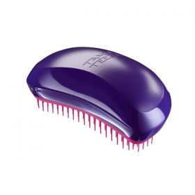Расческа Tangle Teezer Salon Elite Purple Crush фото