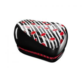 Расческа Tangle Teezer Compact Styler Lulu Guinness фото