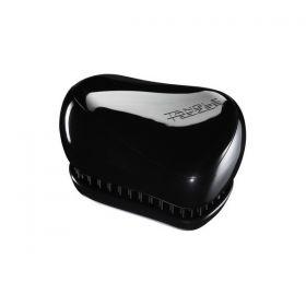 Расческа Tangle Teezer Compact Styler Rock Star Black фото