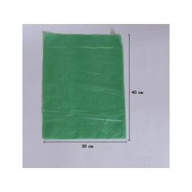 ГРИ-пакет 25х21 см фото