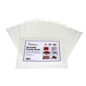Листы для сушки пластиковые Sedona фото