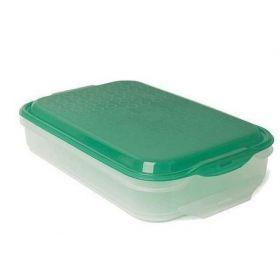 ЭМ-контейнер для хранения пищевых продуктов фото