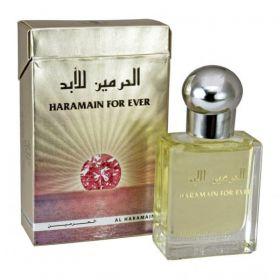 Духи Forever Al Haramain фото