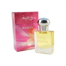 Духи Wardia Al Haramain фото
