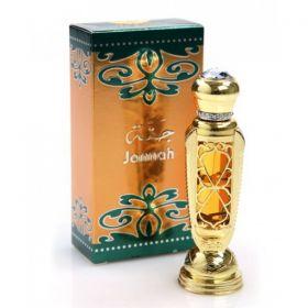 Духи Jannah Al Haramain фото