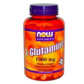 l глютамин фото