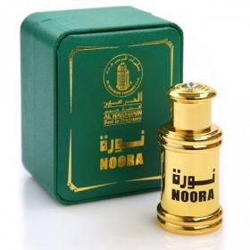 Духи Noora Al Haramain фото