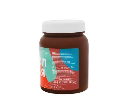 Шоколадная паста Vasco фото 3