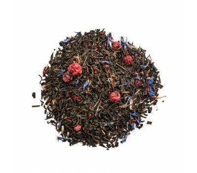 Чай черный Граф Орлов DeLuxe фото