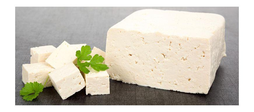 сыр тофу купить