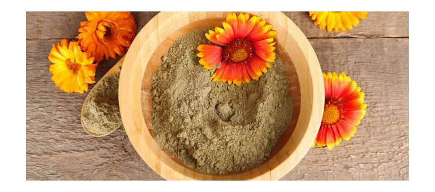 индийские витамины аюрведа