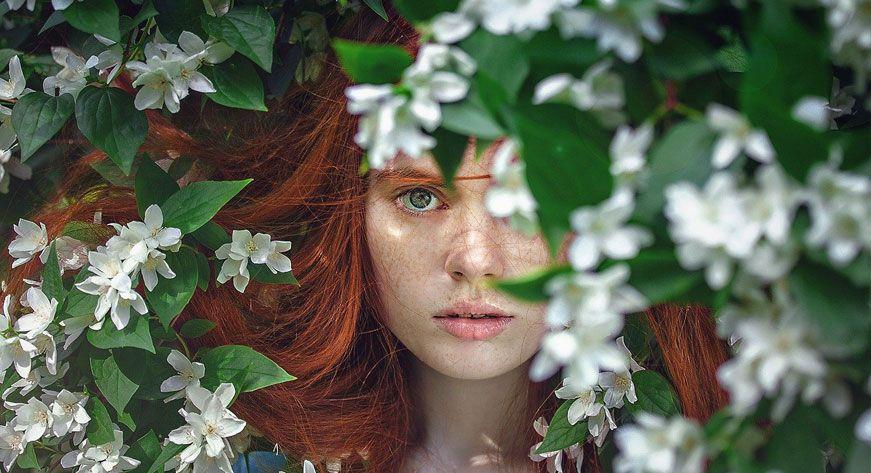 Витамины для роста волос купить в интернет-магазине biofam.ru