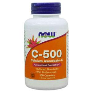 Топ-5 витаминов для роста волос Изображение 4